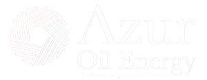 Azur Oil energy, oil drilling and oil well services